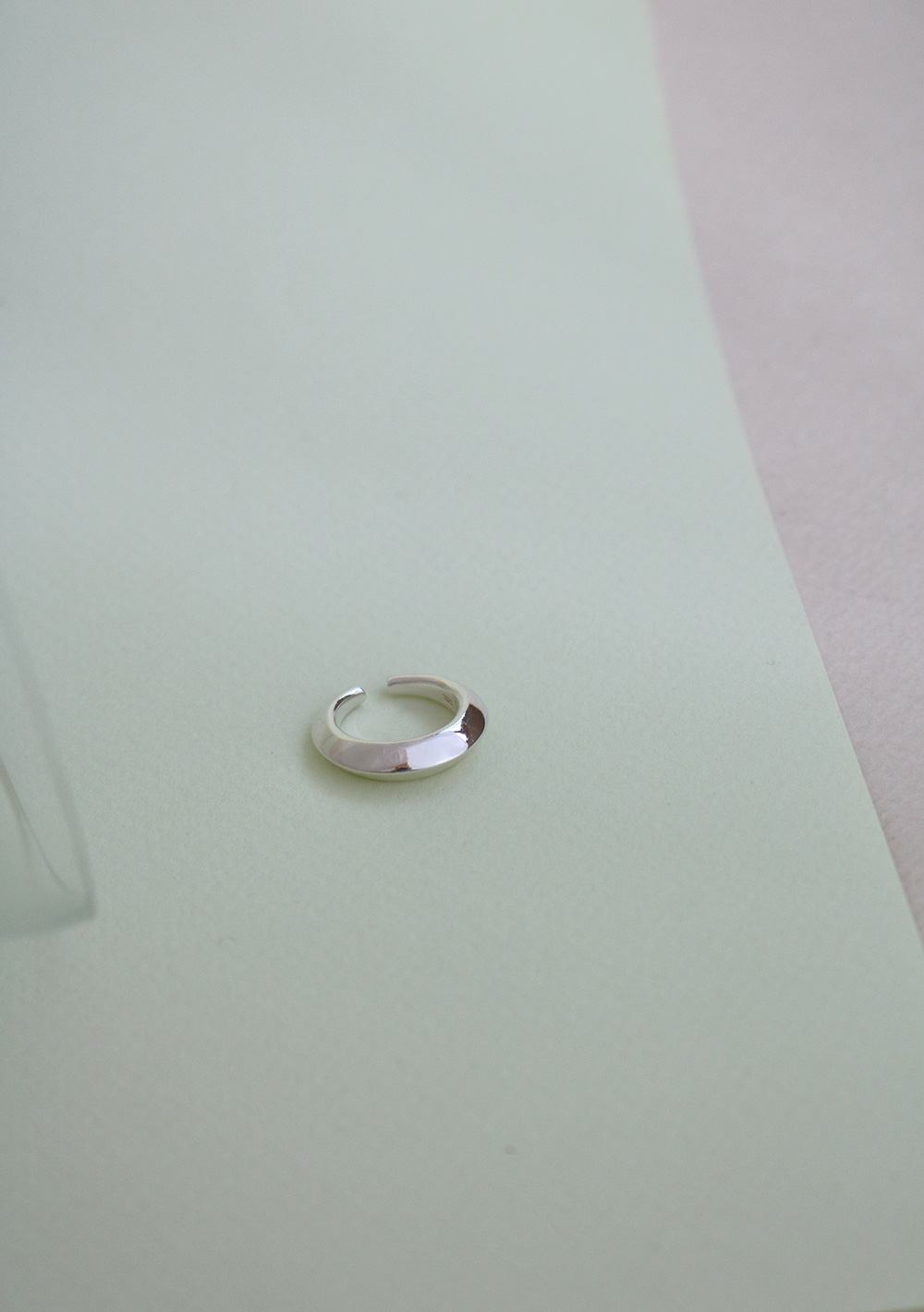 Select Ring 012