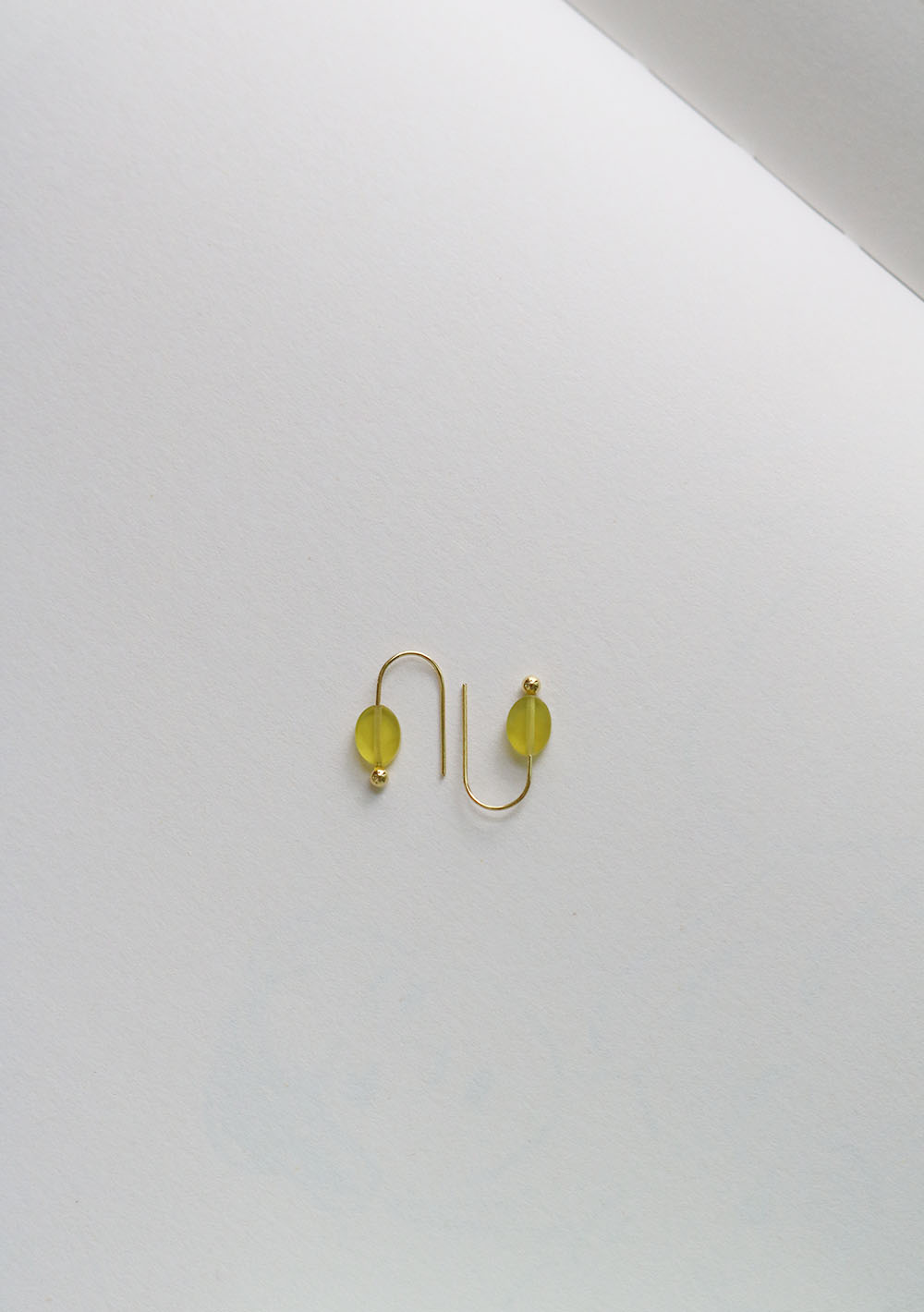 Remember,me Earring0037-Lemon